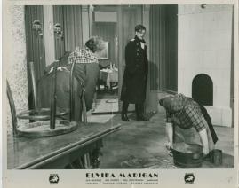 Elvira Madigan - image 25