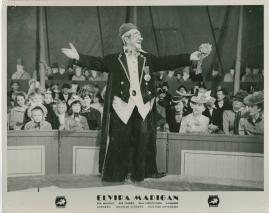 Elvira Madigan - image 21