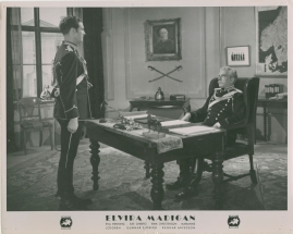 Elvira Madigan - image 44