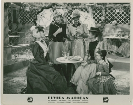 Elvira Madigan - image 45