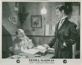 Elvira Madigan - image 40