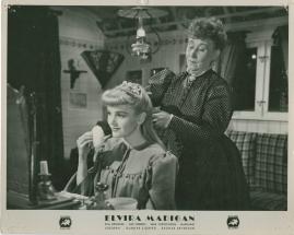 Elvira Madigan - image 41