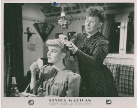 Elvira Madigan - image 22