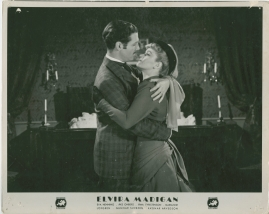 Elvira Madigan - image 64