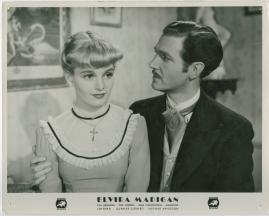 Elvira Madigan - image 48