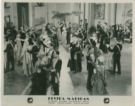 Elvira Madigan - image 49