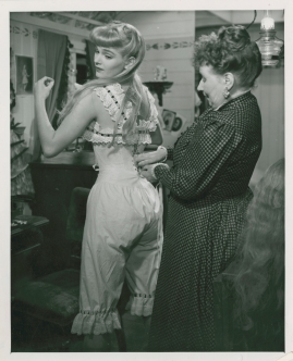Elvira Madigan - image 30