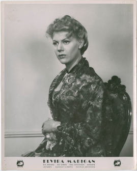 Elvira Madigan - image 35