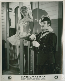 Elvira Madigan - image 66