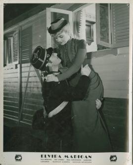 Elvira Madigan - image 67