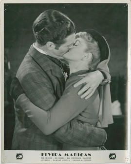 Elvira Madigan - image 19