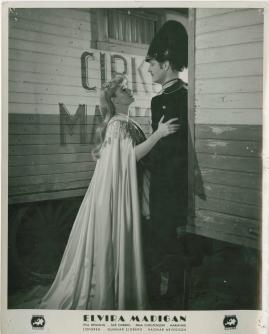 Elvira Madigan - image 58