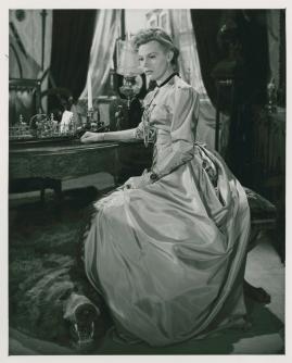 Elvira Madigan - image 36