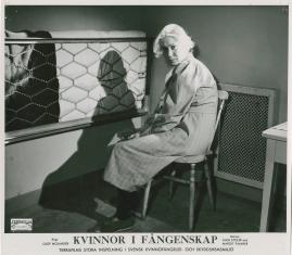 Kvinnor i fångenskap - image 84