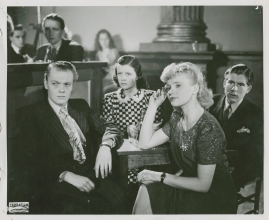 Kvinnor i fångenskap - image 85