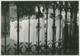 Kvinnor i fångenskap - image 54