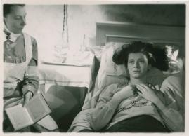 Kvinnor i fångenskap - image 73