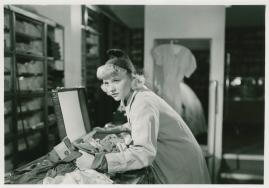 Kvinnor i fångenskap - image 74