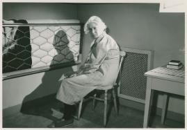 Kvinnor i fångenskap - image 16