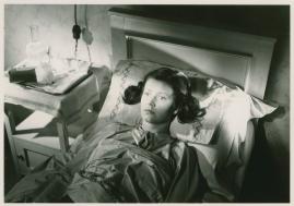 Kvinnor i fångenskap - image 56