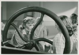 Kvinnor i fångenskap - image 21