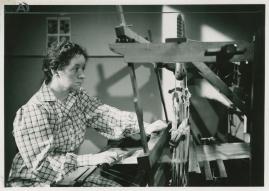 Kvinnor i fångenskap - image 93