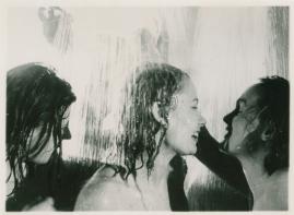 Kvinnor i fångenskap - image 76