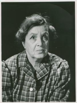 Kvinnor i fångenskap - image 80