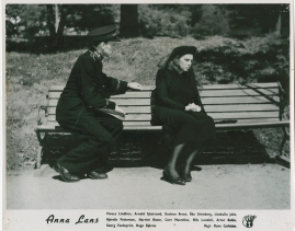 Anna Lans - image 42