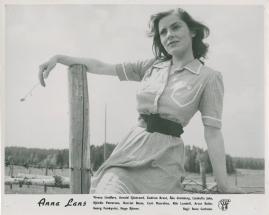 Anna Lans - image 21