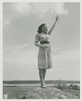 Anna Lans - image 36