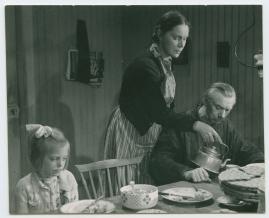 Kungsgatan - image 94
