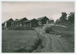 Kungsgatan - image 79