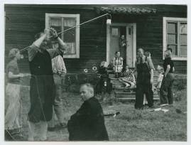 Kungsgatan - image 31
