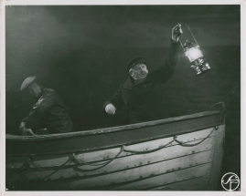 Natt i hamn - image 33