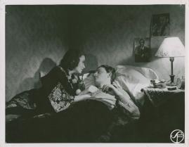 Natt i hamn - image 6
