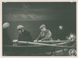 Natt i hamn - image 12