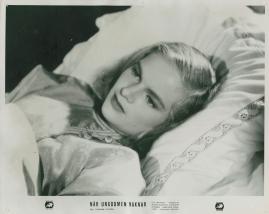 När ungdomen vaknar - image 35