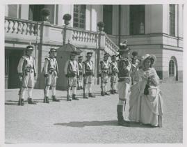 Hans Majestäts rival - image 70