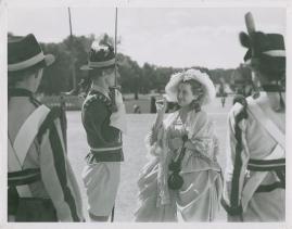 Hans Majestäts rival - image 96
