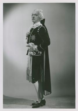 Hans Majestäts rival - image 75