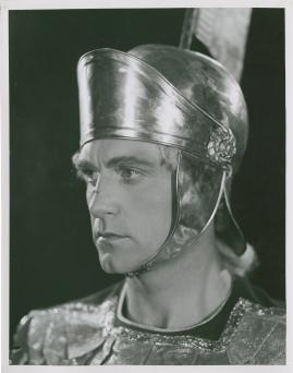 Hans Majestäts rival - image 14