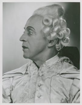 Hans Majestäts rival - image 15