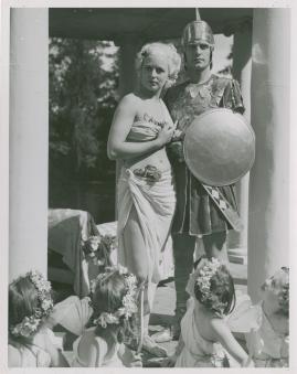 Hans Majestäts rival - image 76