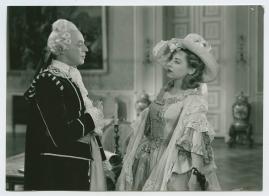 Hans Majestäts rival - image 102