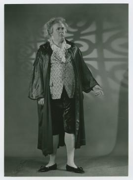 Hans Majestäts rival - image 136
