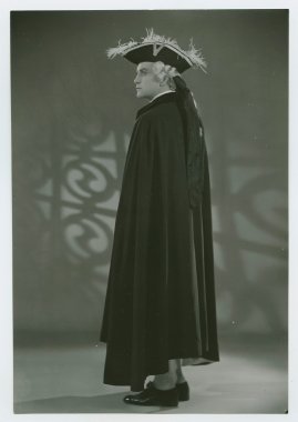 Hans Majestäts rival - image 142