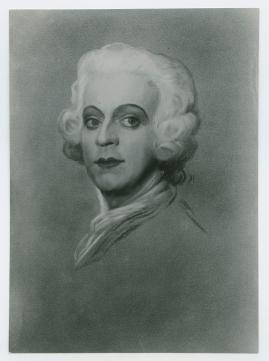 Hans Majestäts rival - image 112