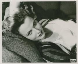 Sonja - image 37