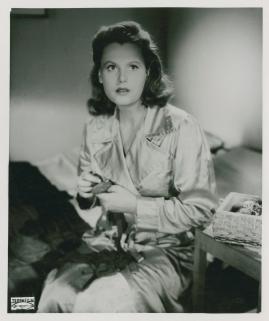 Sonja - image 23